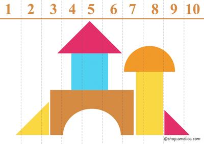 учим цифры, цифры для детей, основы математики,