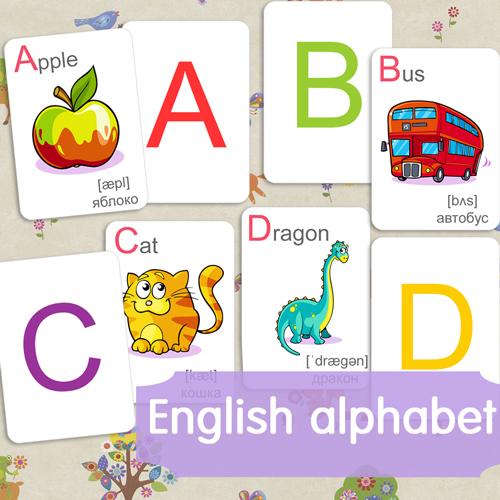 изучаем английский, игра английский язык