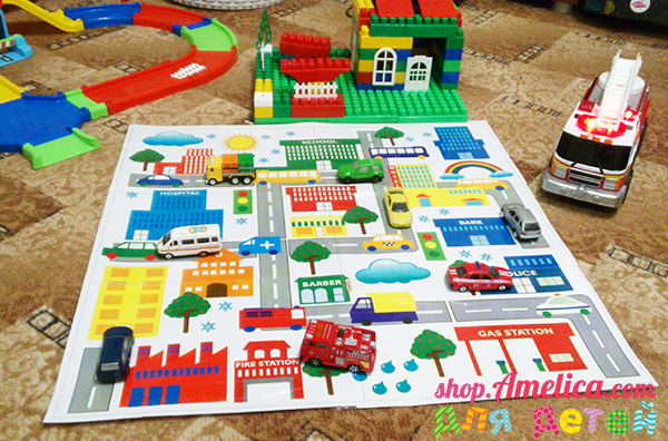 настольная игра для детей, настольные игры, настольные игры купить, настольные игры для детей