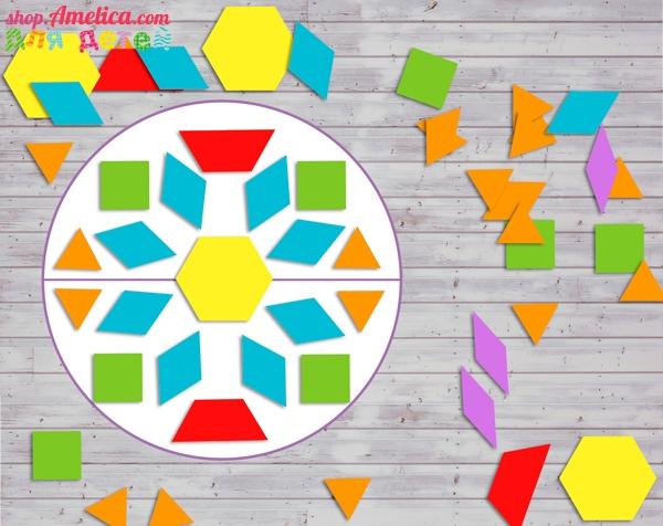 развивающие игры для детей скачать, развивающие игры распечатать