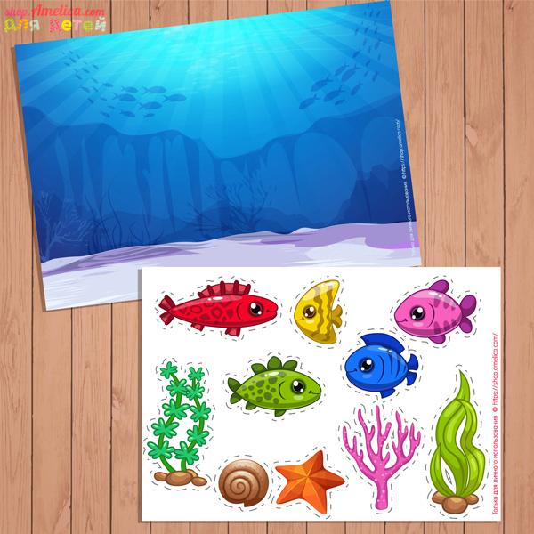 аппликация шаблоны распечатать, аппликация из бумаги для детей