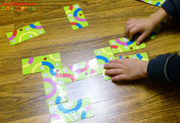 настольные игры распечатай и играй, игра для детей и взрослых