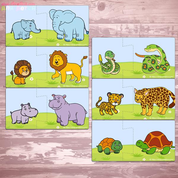 Дидактическая игра для малышей, дидактическое пособие для малышей