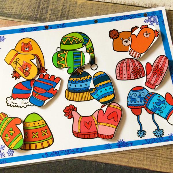 Картинки на липучках для детей, текст картинку онлайн
