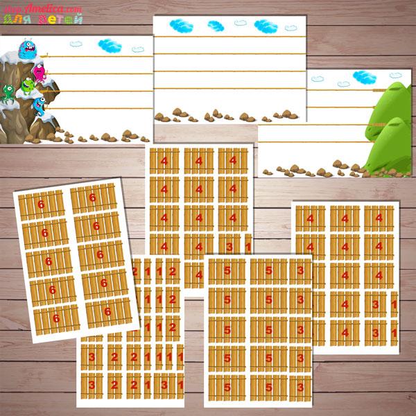 игры на развитие логики скачать, математическая игра
