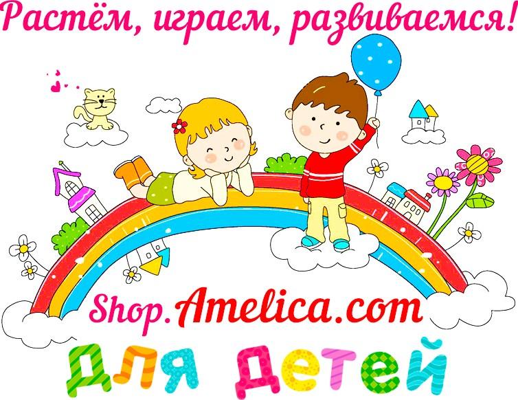 shop.Amelica.com
